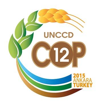 BM Çölleşmeyle Mücadele Konferansı Ankara'da Başladı