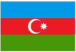 Azeri Bakan'dan Türk tarımına övgü