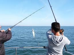 Balıkçı gemisini avcılıktan çıkaranlara yapılacak destekleme tebliği yayımlandı.