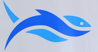 Doğu Anadolu Bölgesi 5. Su Ürünleri Sempozyumu Elazığ'da yapıldı.