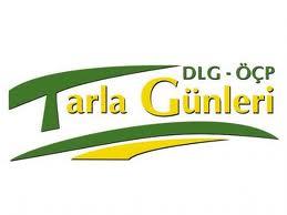 DLG-ÖÇP Tarla Günleri 2014 İzmir Torbalı'da Düzenlenecek