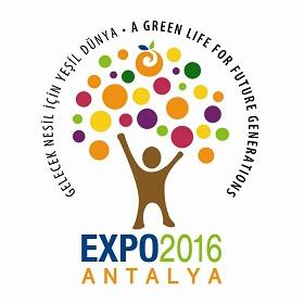 EXPO 2016 Antalya Yönetim Kurulu yapıldı
