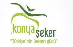 Konya �eker'in Pancar Al�m Kampanyalar� Ba�lad�