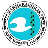 Marmarabirlik 2015-2016 d�nemi kapsam�nda Cuma g�n� 12 milyon lira �deyecek.