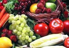 Meyve Sebze Mamulleri ihracat� art�yor