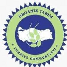 Organik tarımda Türk-Alman işbirliği