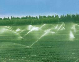 Tarımsal Elektrik Borcu Bulunan Çiftçilere 2017 Yılında Tarımsal  Destekleme Ödemesi Yapılmayacak