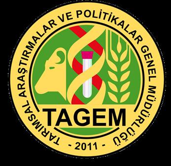 2015 Y�l� Program De�erlendirme Toplant�lar� Ba�lad�