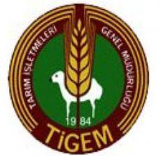 T�GEM 800 adet bo�a ithal edecek