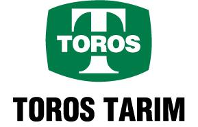 Toros Tar�m'�n  yeni suda eriyen g�breleri b�y�k ilgi g�r�yor