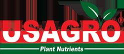 Nematod ve toprak hastalık ve zararlıları için yeni bir ürün