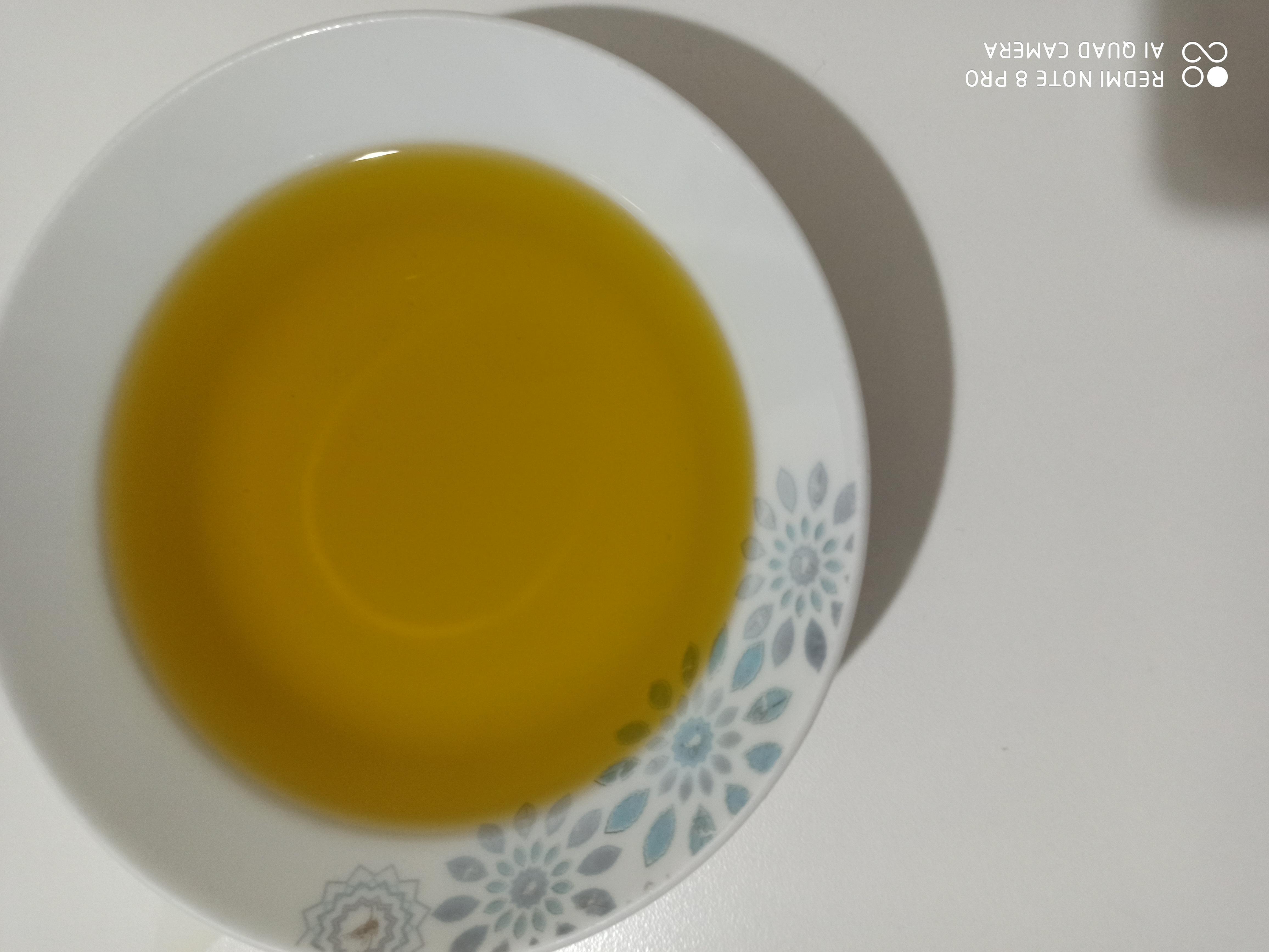 Zeytinyağı - Üretici Hasan Hasan 23 tl fiyat ile 1.400 litre zeytinyağı  satmak istiyor