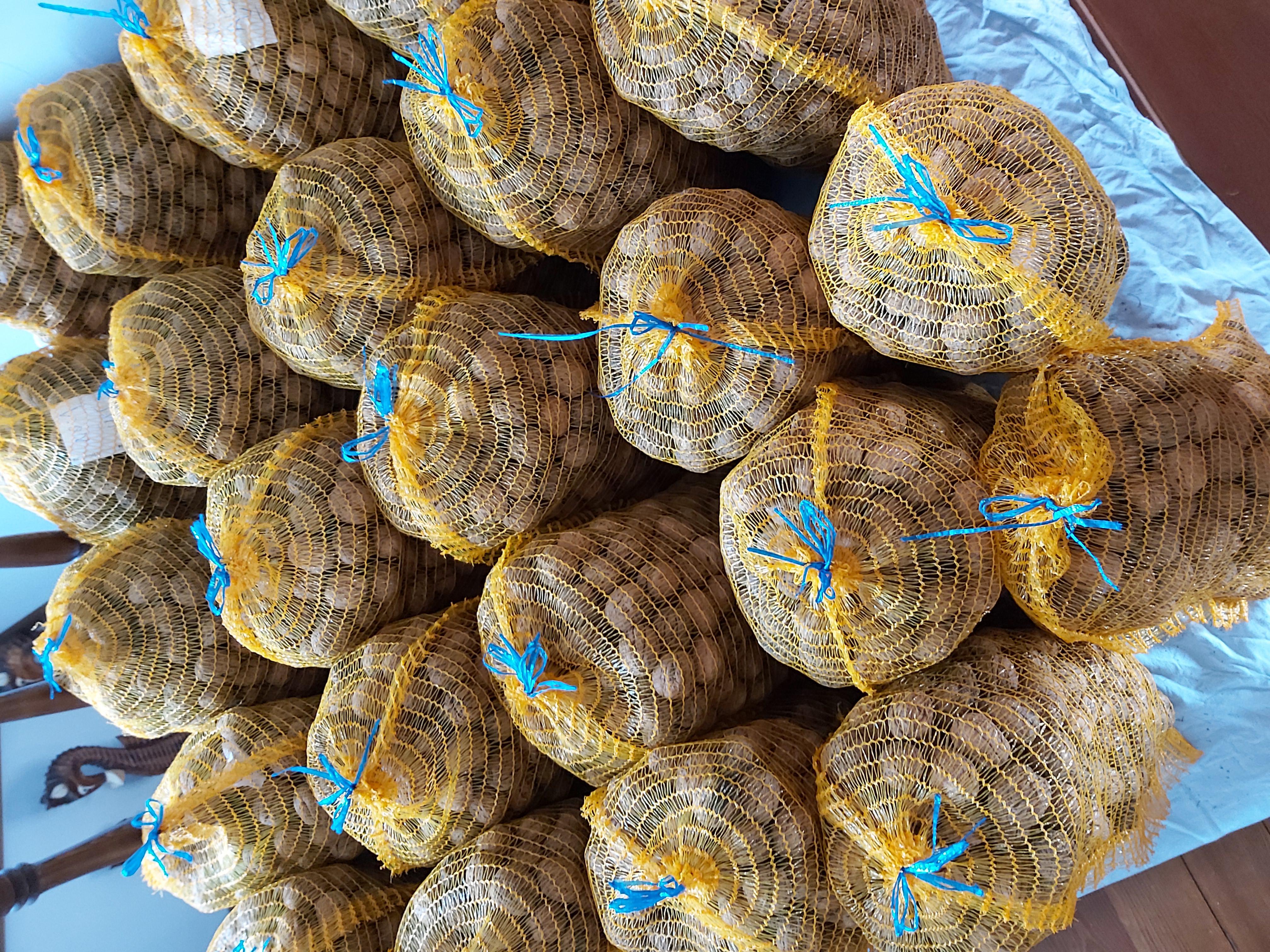 Ceviz - Üretici Ismail Karakurt 23 tl fiyat ile 200 kilogram chandler çeşidi ceviz satmak istiyor