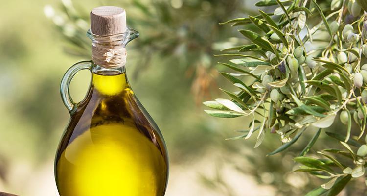 Zeytinyağı - Üretici orhan biçer 27 tl fiyat ile 400 litre zeytinyağı  satmak istiyor