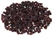 Kuru Üzüm - Üretici Doğukan Bahçaci 0 tl fiyat ile 100 kilogram siyah çekirdeksiz çeşidi kuru üzüm satmak istiyor