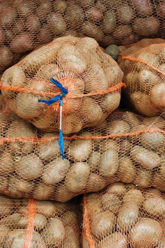 Patates - Volkan Sevilmis 50 kilogram granola çeşidi patates almak istiyor