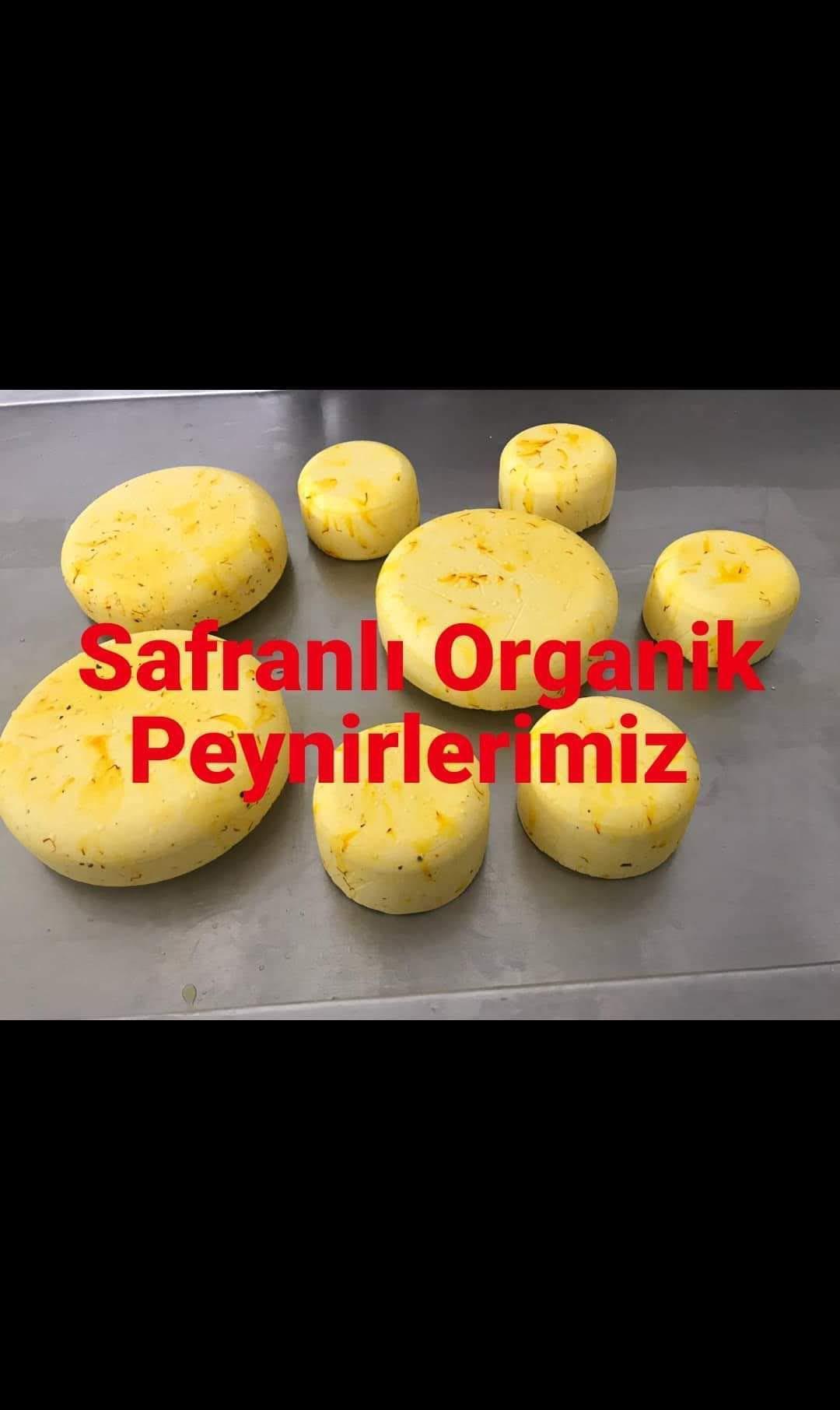 Ankara Etimesgut Satılık Safran