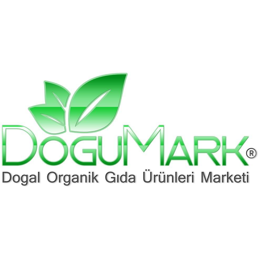 Doğumark Doğal Organik Gıda Ceviz alımı - 26.05.2020