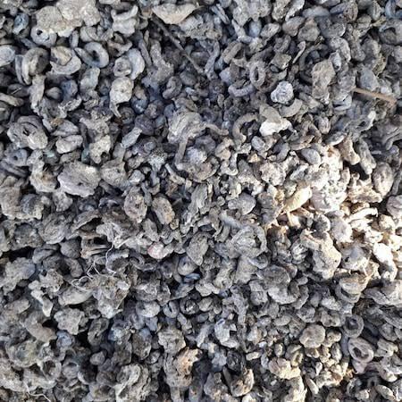 Güvercin Gübresi - Üretici Tolga Korkut 6 tl fiyat ile 3 kilogram güvercin gübresi  satmak istiyor
