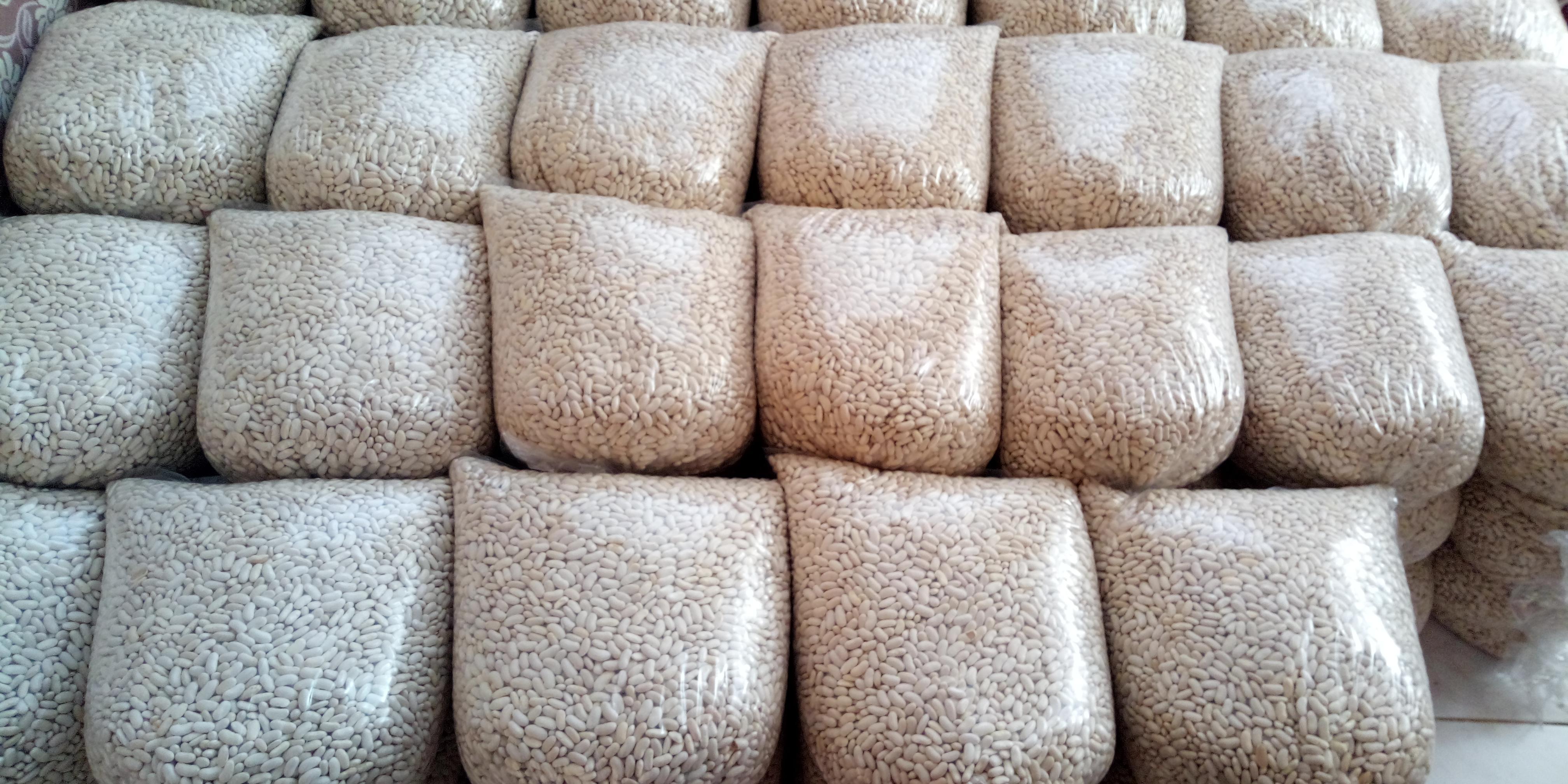 Fasulye (Taze ) - Üretici Aytekin Degirmenci 13 tl fiyat ile 950 kilogram fasulye (taze )  satmak istiyor