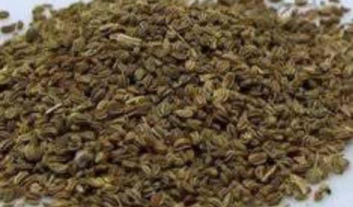 Kimyon - Üretici Ramazan Özmen 25 tl fiyat ile 1.000 kilogram kimyon  satmak istiyor