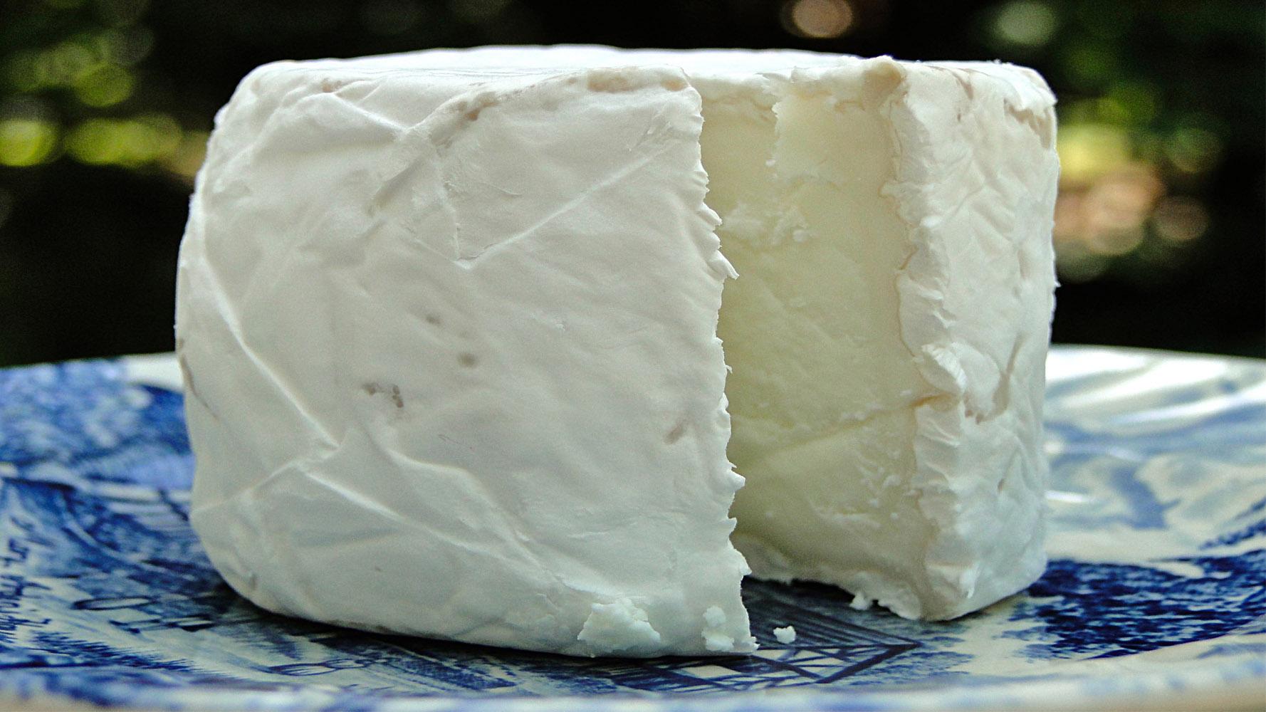 Keçi Peyniri fiyatları,Keçi Peyniri piyasası, Keçi Peyniri resmi
