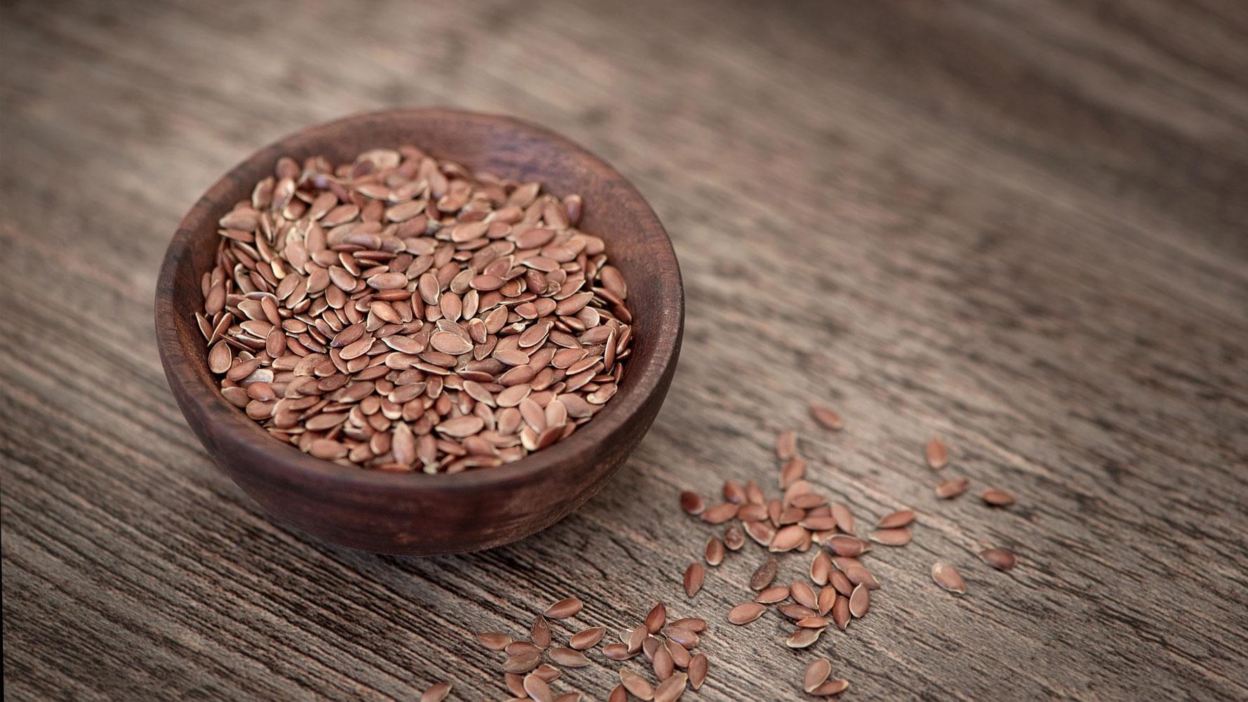 Keten tohumu fiyatları,Keten tohumu piyasası, Keten tohumu resmi
