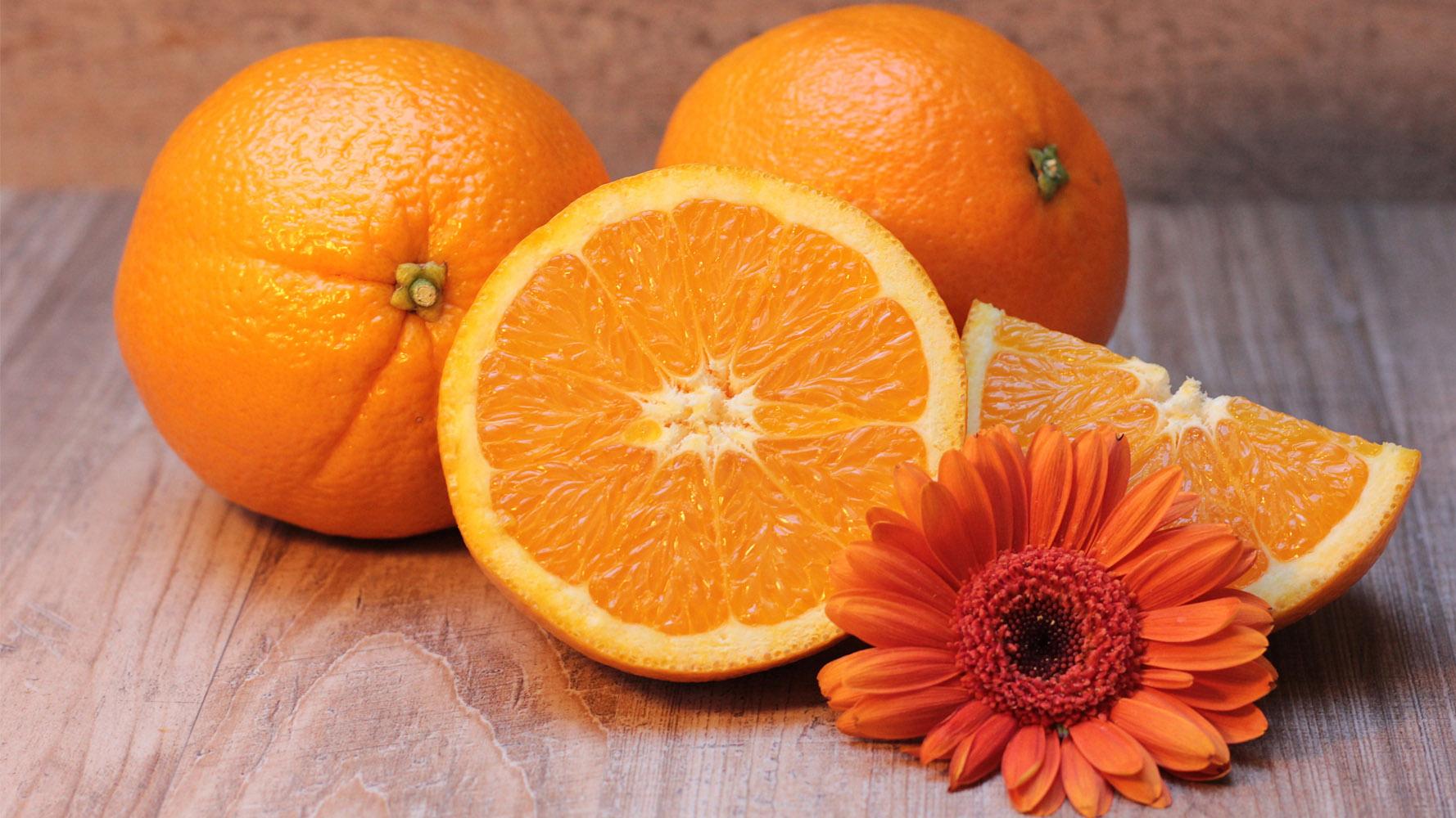 Portakal fiyatları,Portakal piyasası, Portakal resmi