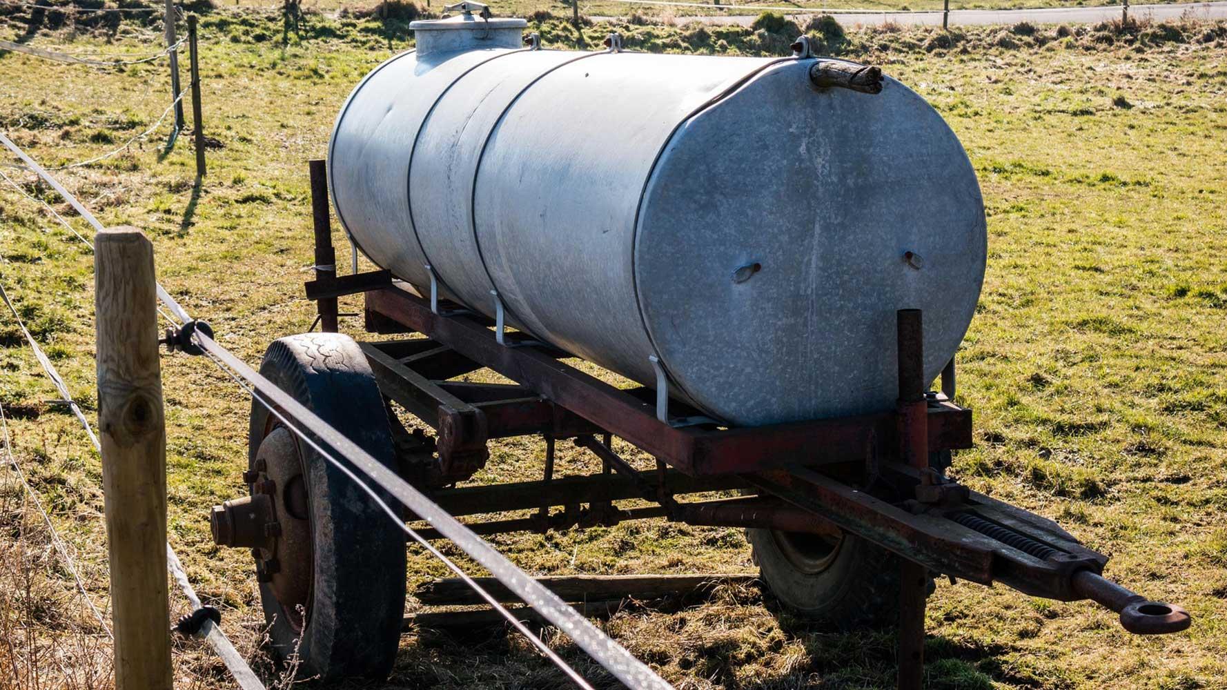 Su Tankeri fiyatları,Su Tankeri piyasası, Su Tankeri resmi