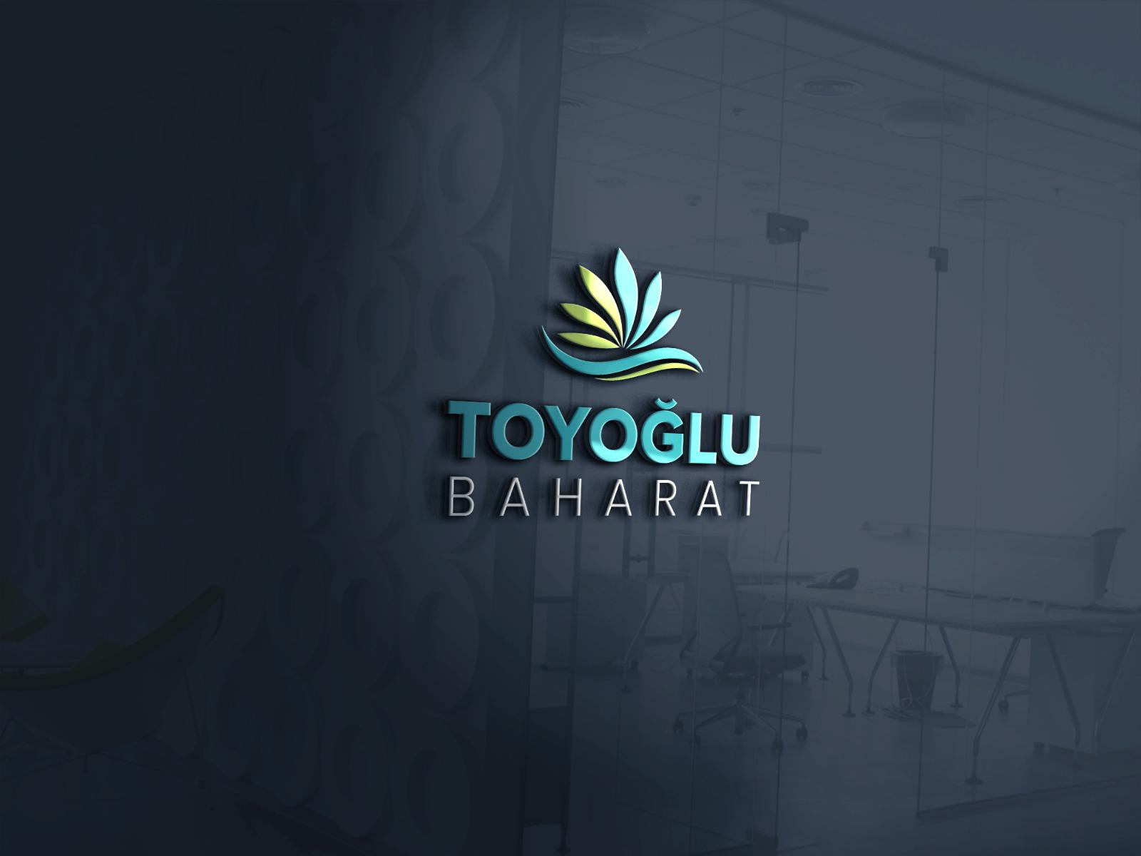 bünyamin toyoğlu - tarimziraat.com