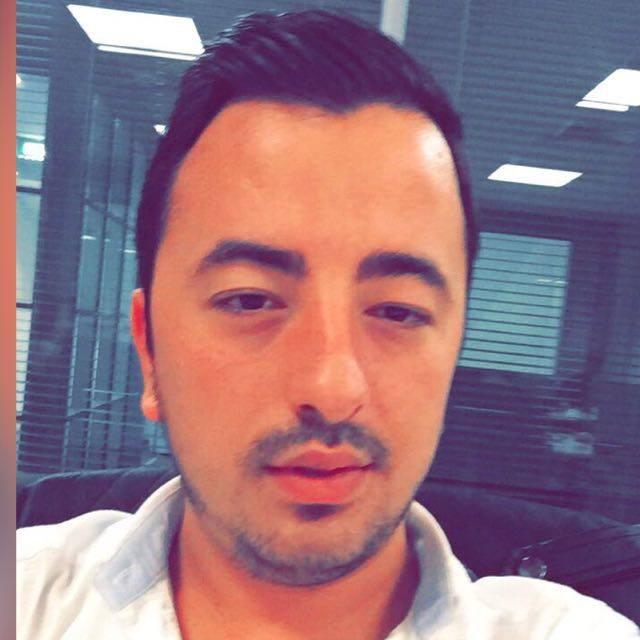 Anil Kaya - tarimziraat.com