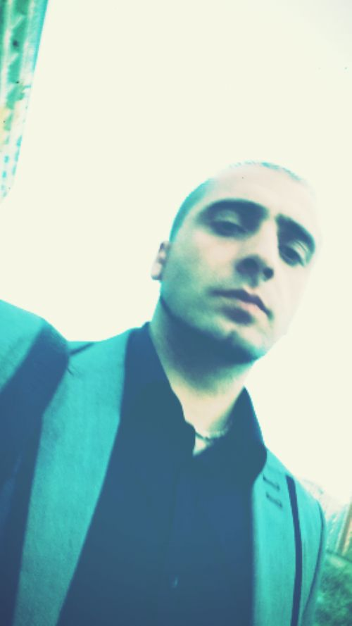 gokhan  kazan  - tarimziraat.com