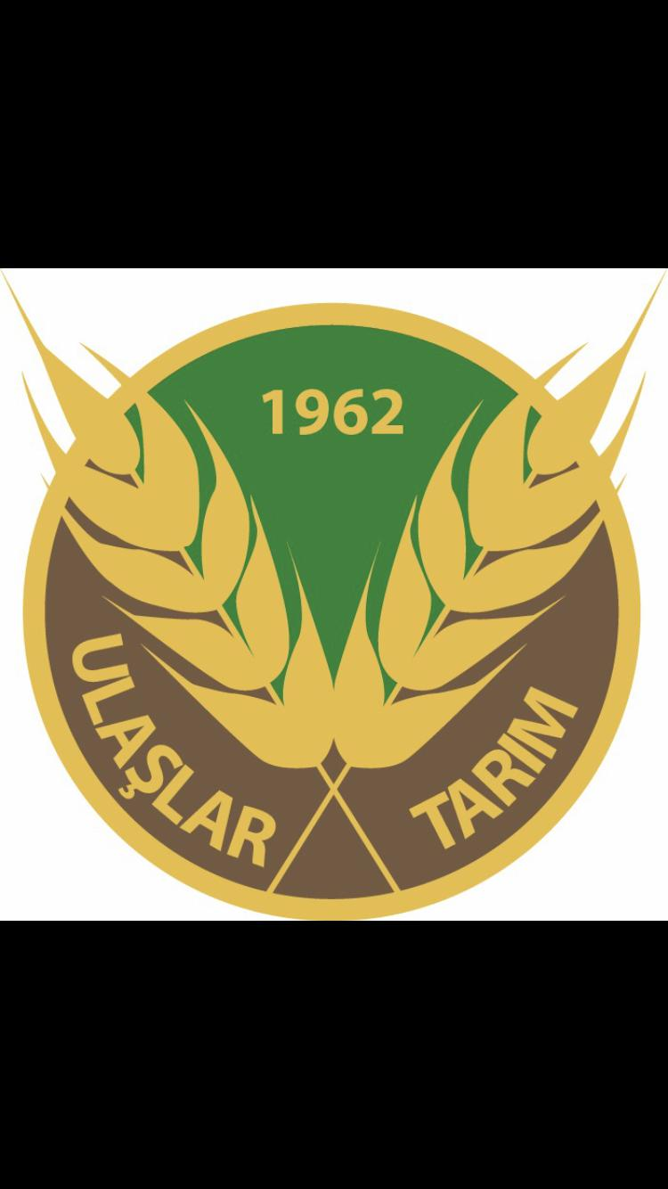 Ibrahim Ulaş - tarimziraat.com