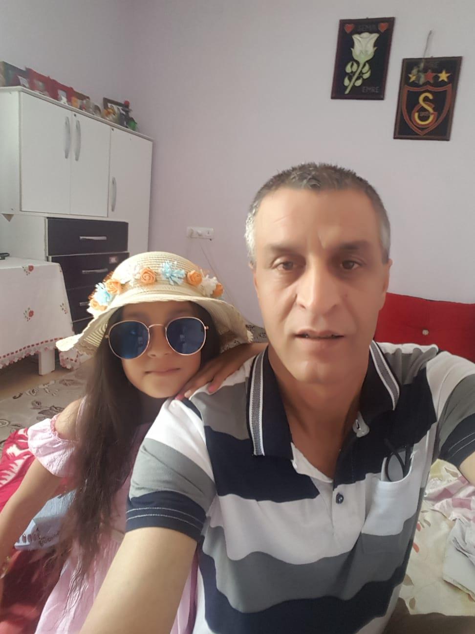 Ersoy Sırac - tarimziraat.com