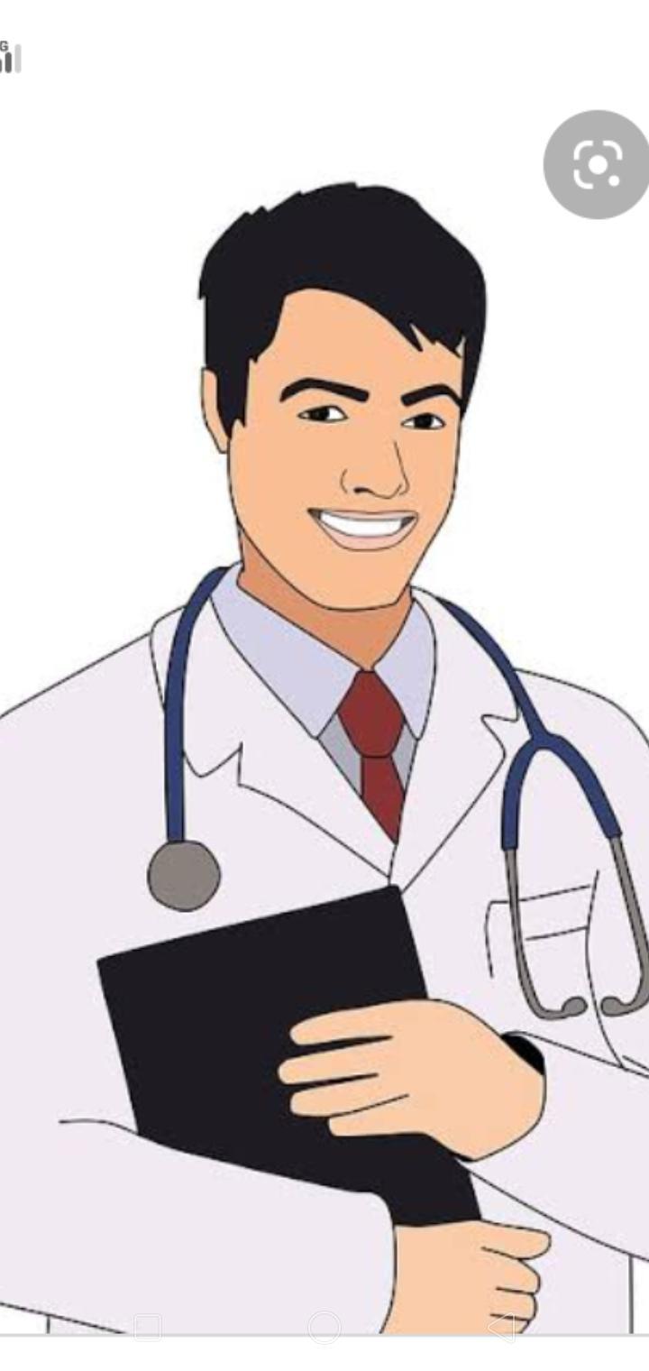 Prof, Doktor - tarimziraat.com