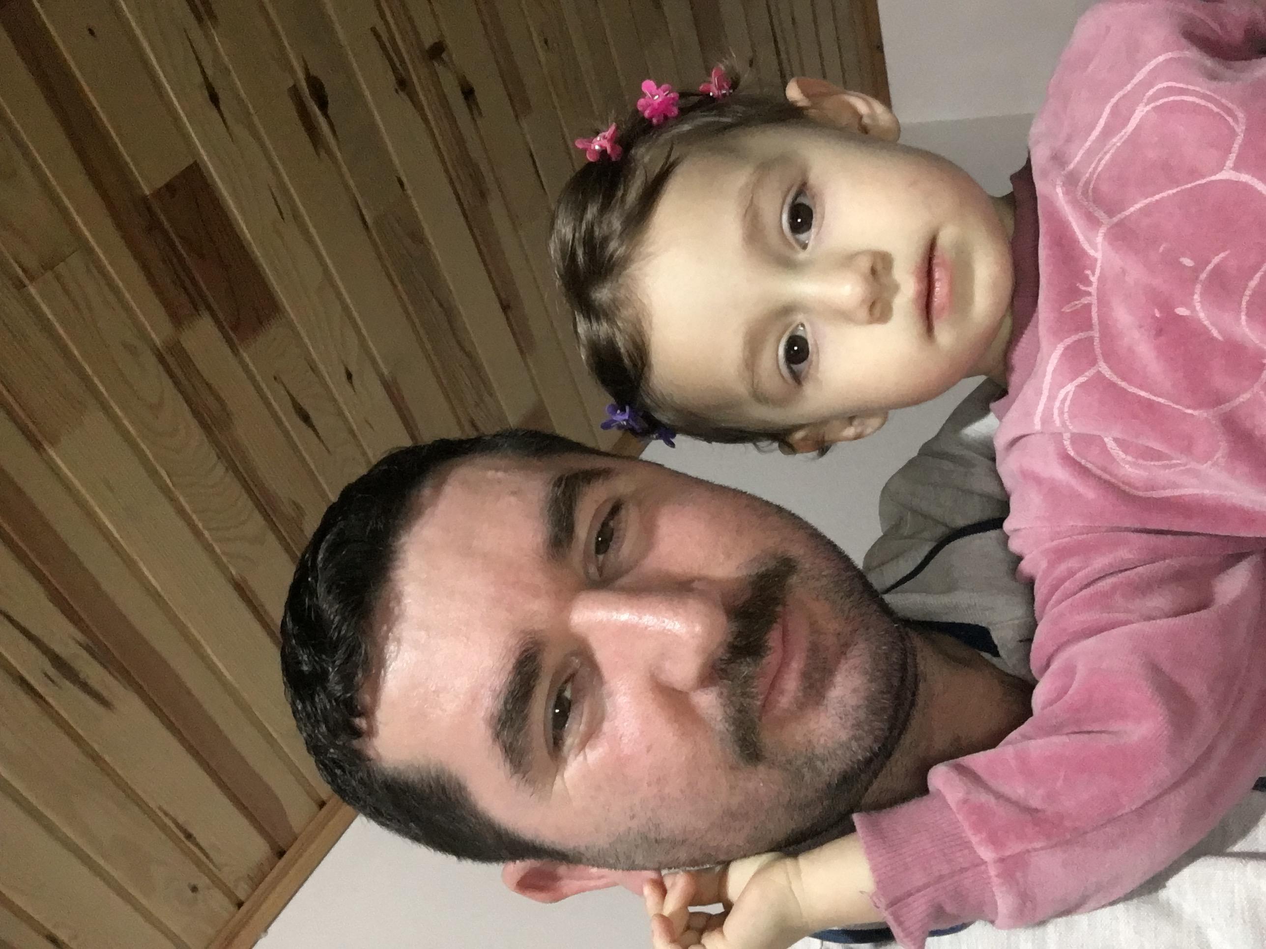 Sercan Pektemek - tarimziraat.com
