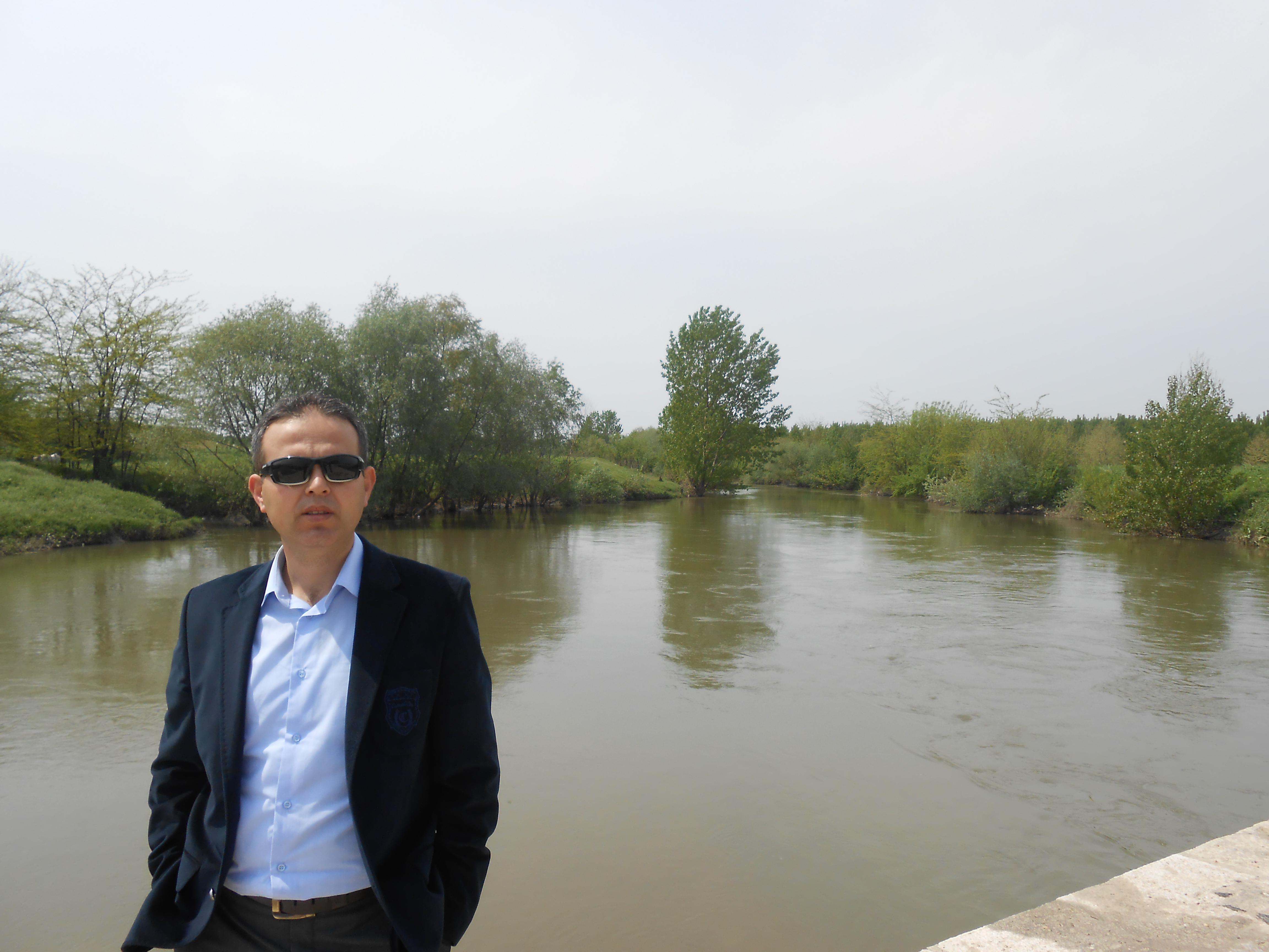 Ibrahim Yavrular - tarimziraat.com