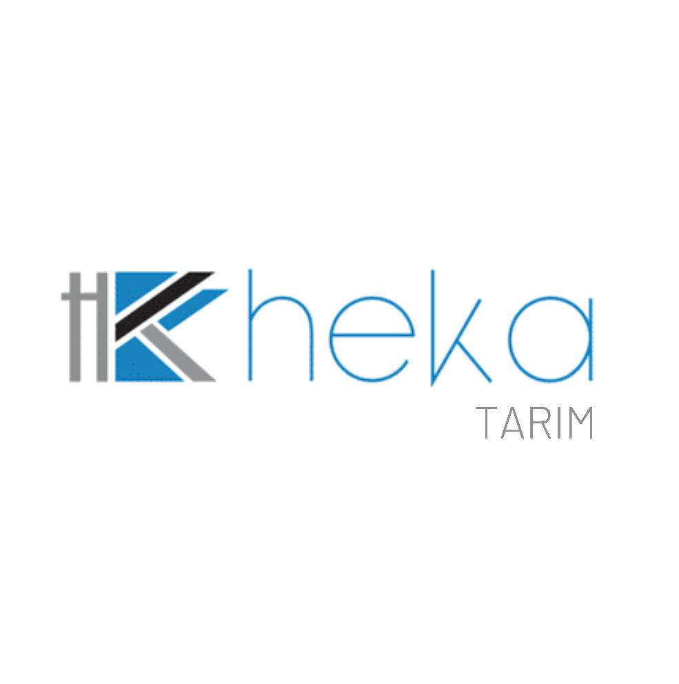 Hasan Kaya - tarimziraat.com