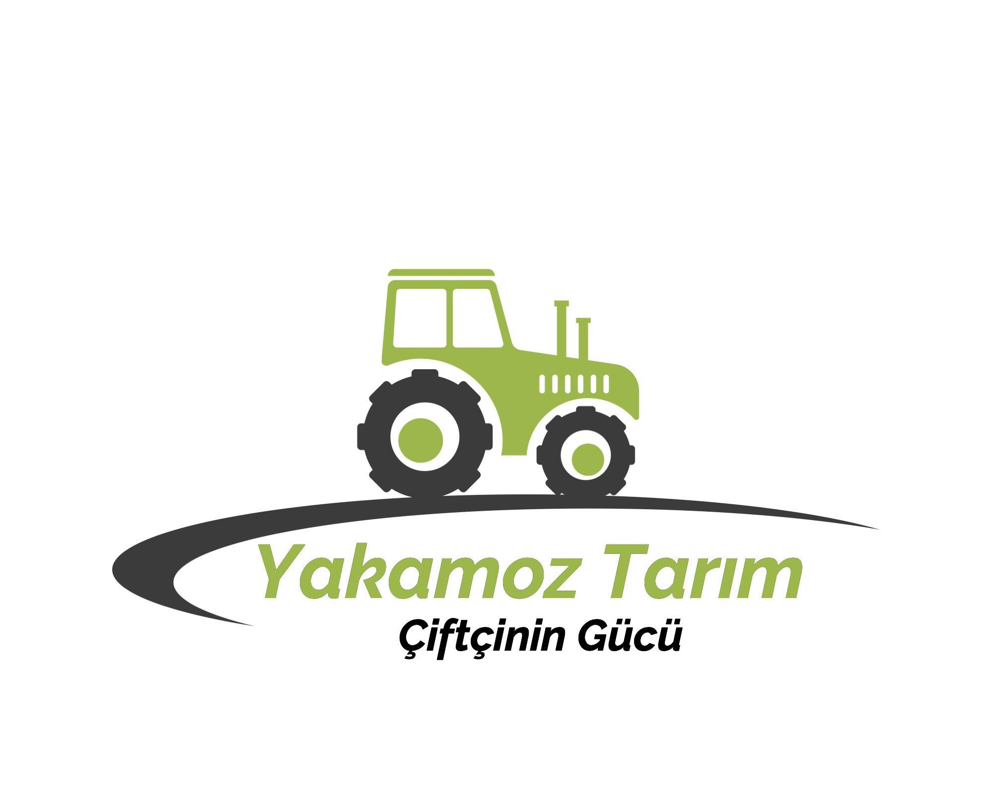 Yakamoz Tarım Ürünleri - tarimziraat.com