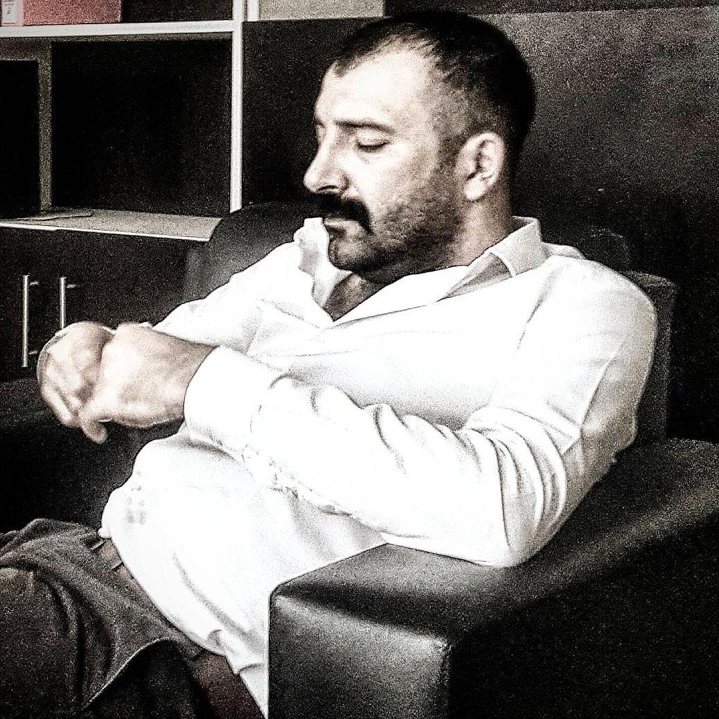 Mehmet Baran Aslan - tarimziraat.com