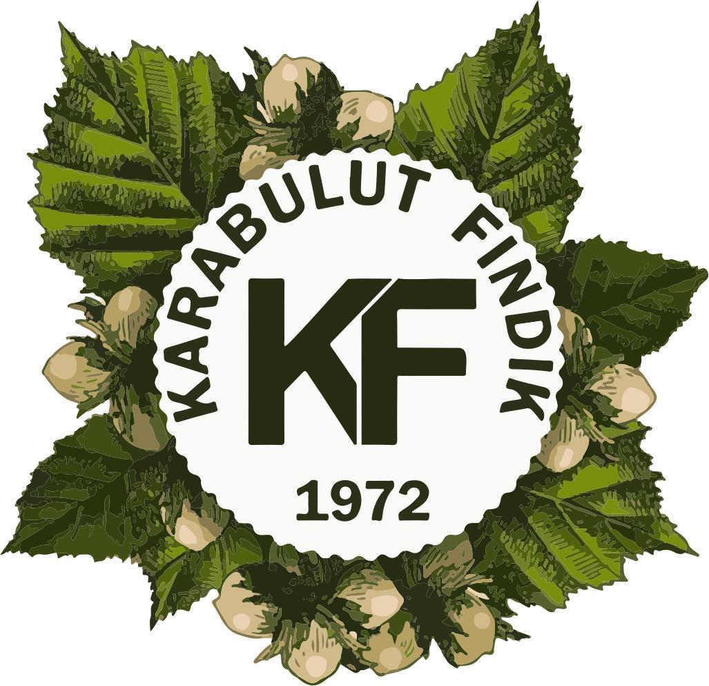 Samet Karabulut - tarimziraat.com