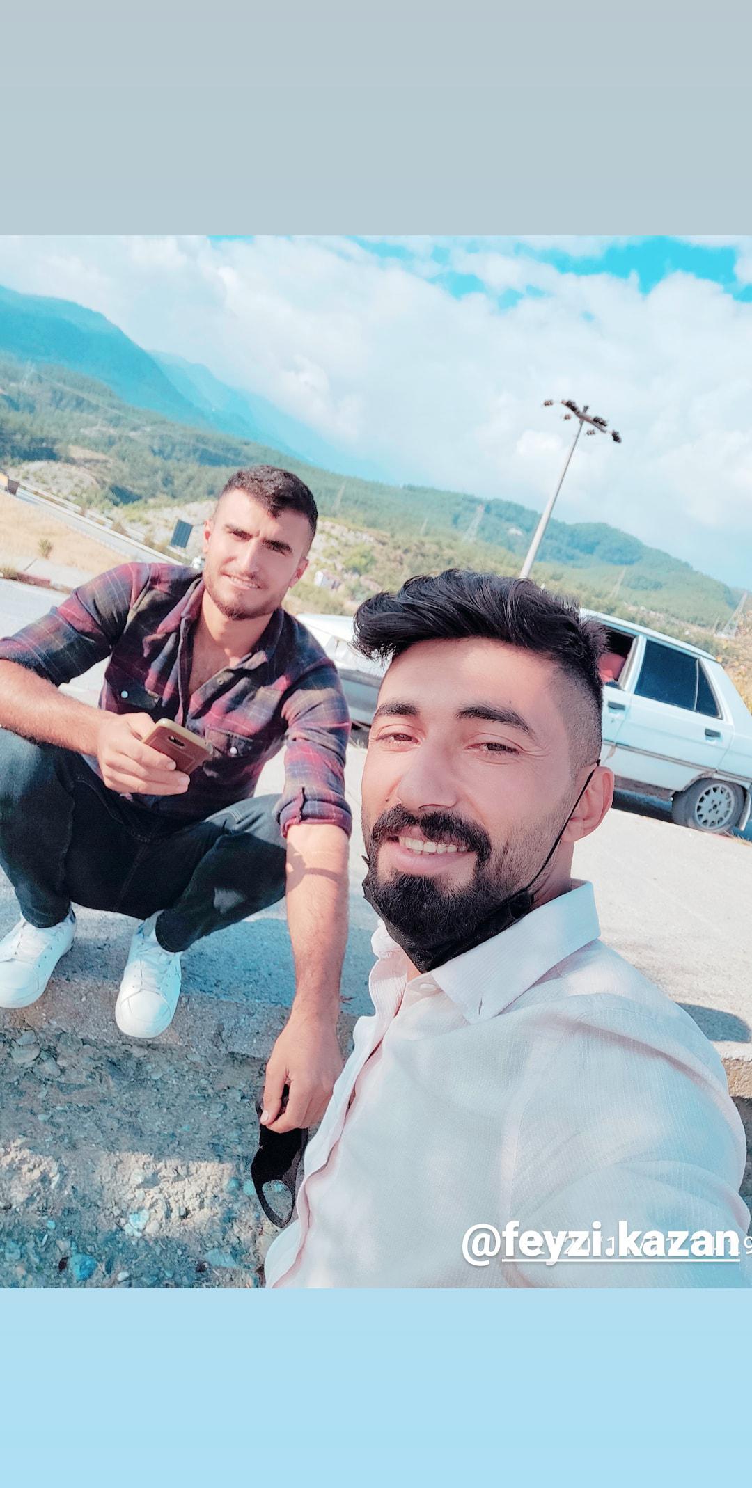 Mustafa Avci - tarimziraat.com