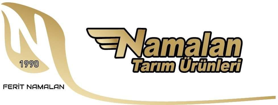 Batuhan Namalan - tarimziraat.com
