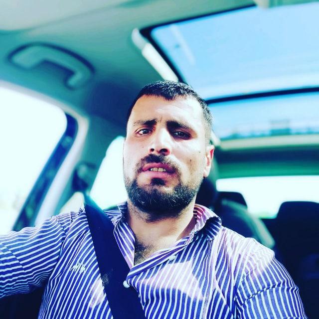 Mehmet Durgun - tarimziraat.com